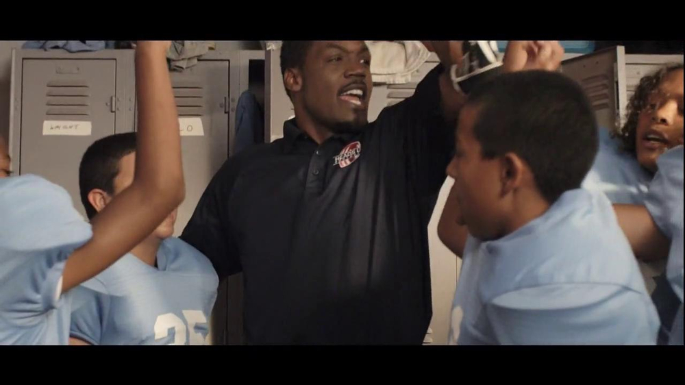 USA Football TV Spot, 'Heads Up Certified' - Screenshot 6