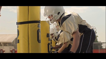 USA Football TV Spot, 'Heads Up Certified' - Thumbnail 3