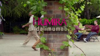 Humira TV Spot 'Circles'