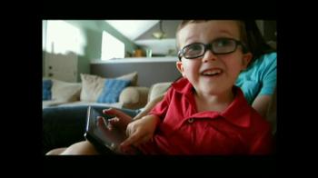 ABCmouse.com TV Spot, 'Shea' - Thumbnail 5