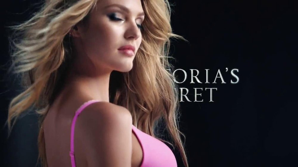 Victoria's Secret Body by Victoria TV Spot, Song Sebastian, Mayer Hawthorne - Screenshot 10