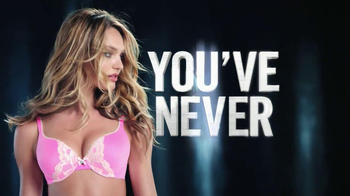 Victoria's Secret Body by Victoria TV Spot, Song Sebastian, Mayer Hawthorne - Thumbnail 2