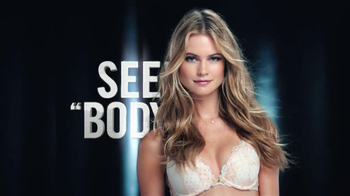 Victoria's Secret Body by Victoria TV Spot, Song Sebastian, Mayer Hawthorne - Thumbnail 3