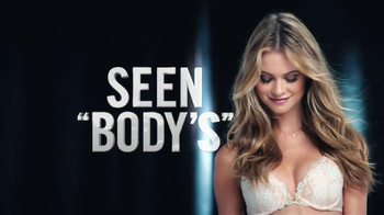 Victoria's Secret Body by Victoria TV Spot, Song Sebastian, Mayer Hawthorne - Thumbnail 4