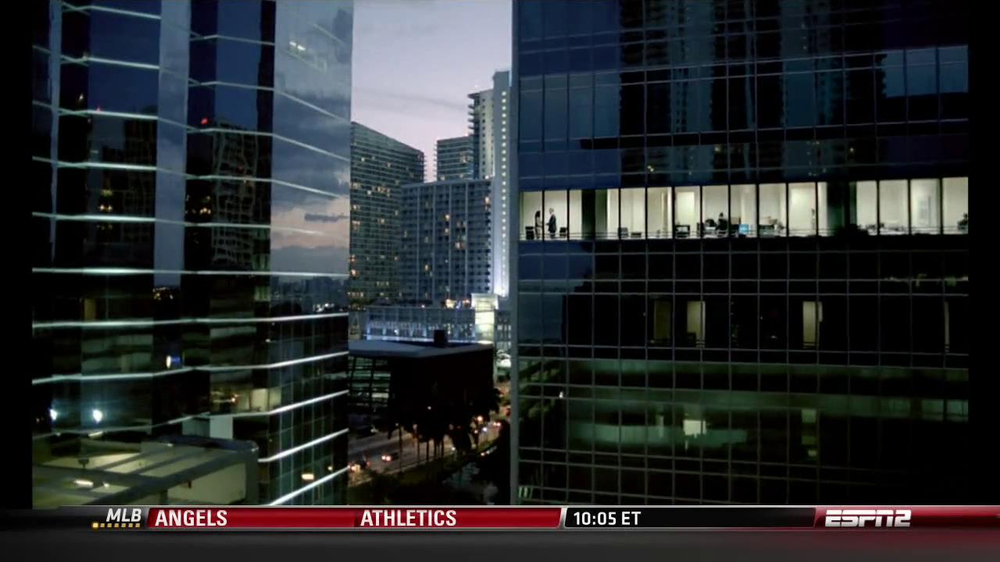 BB&T TV Wealth Spot - Screenshot 10