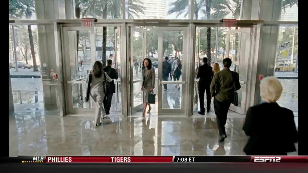 BB&T TV Wealth Spot - Screenshot 2