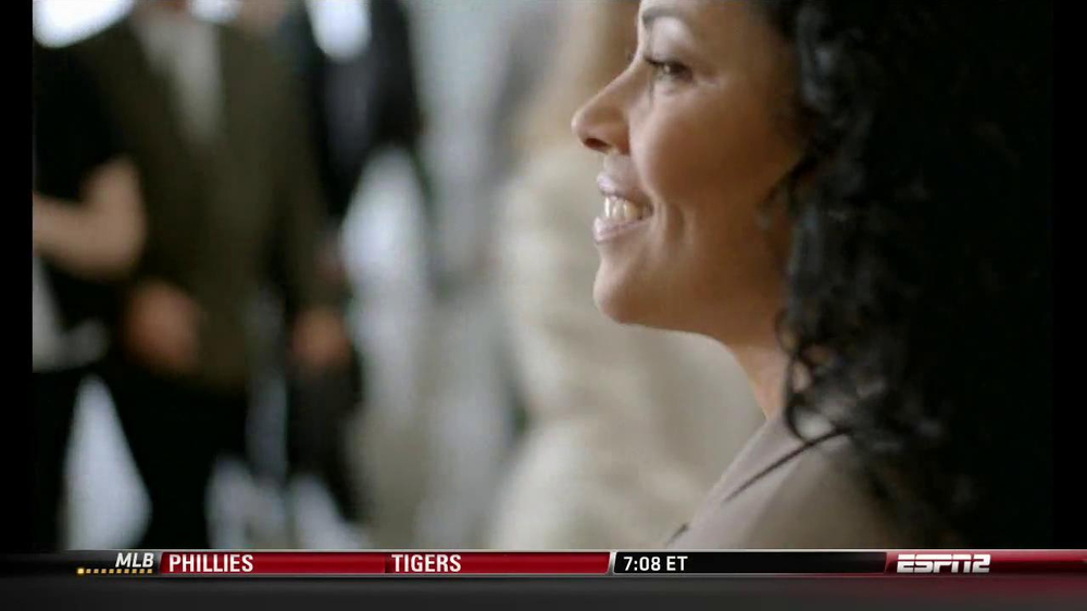 BB&T TV Wealth Spot - Screenshot 3