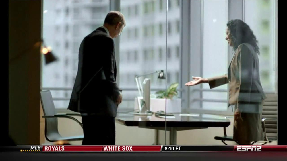 BB&T TV Wealth Spot - Screenshot 6