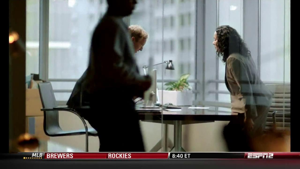 BB&T TV Wealth Spot - Screenshot 7