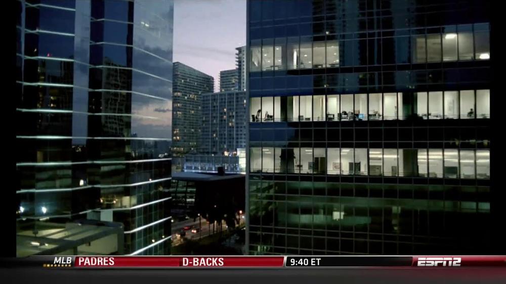BB&T TV Wealth Spot - Screenshot 9