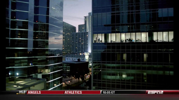 BB&T TV Wealth Spot - Thumbnail 10