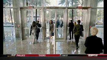 BB&T TV Wealth Spot - Thumbnail 2