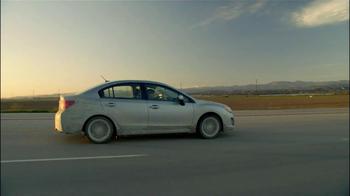 Subaru Tv Spot Road Trip Song By Bingo Ispot Tv