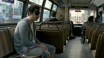 DirecTV TV Spot, 'Parche en el Ojo' [Spanish]