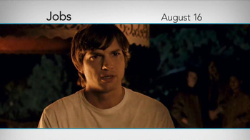 Jobs - 3686 commercial airings