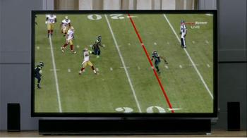 NFL Red Zone TV Spot, 'Football Heaven' - Thumbnail 4