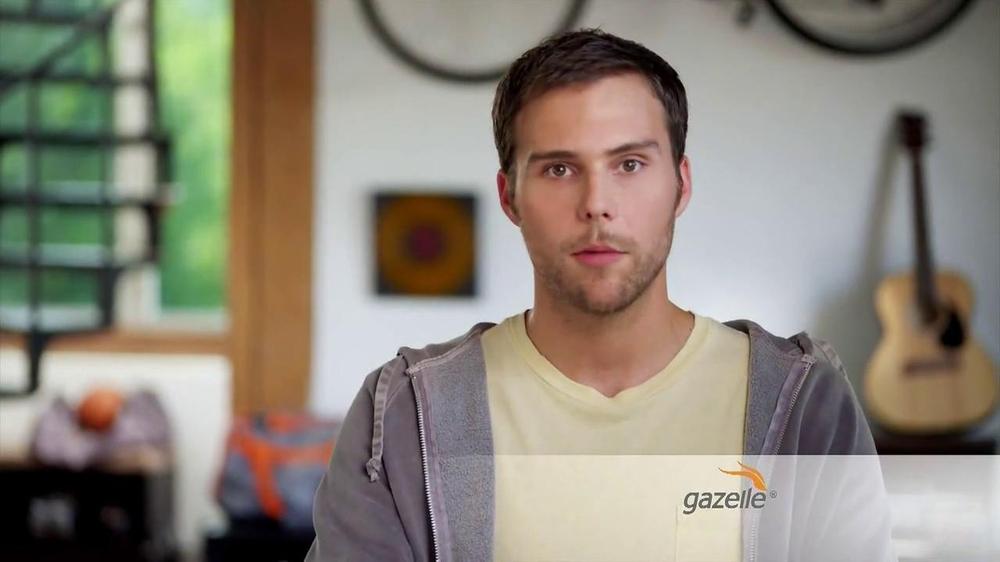 Gazelle.com TV Spot, 'Used iPhone' thumbnail