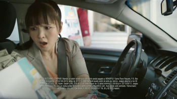 McDonald's Monopoly TV Spot, 'Premios' [Spanish] - Thumbnail 5