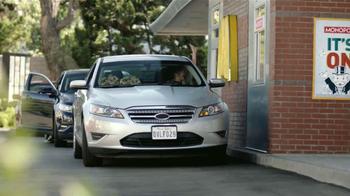 McDonald's Monopoly TV Spot, 'Premios' [Spanish] - Thumbnail 7