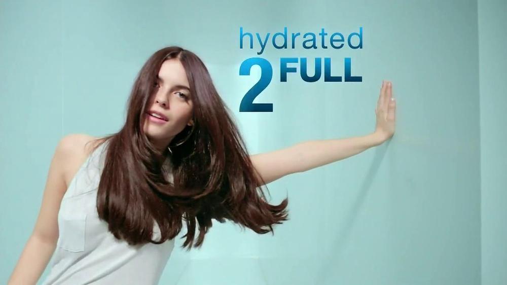 Perfector Hair Styler Vs Prestige Hair Styler   Home Design Ideas