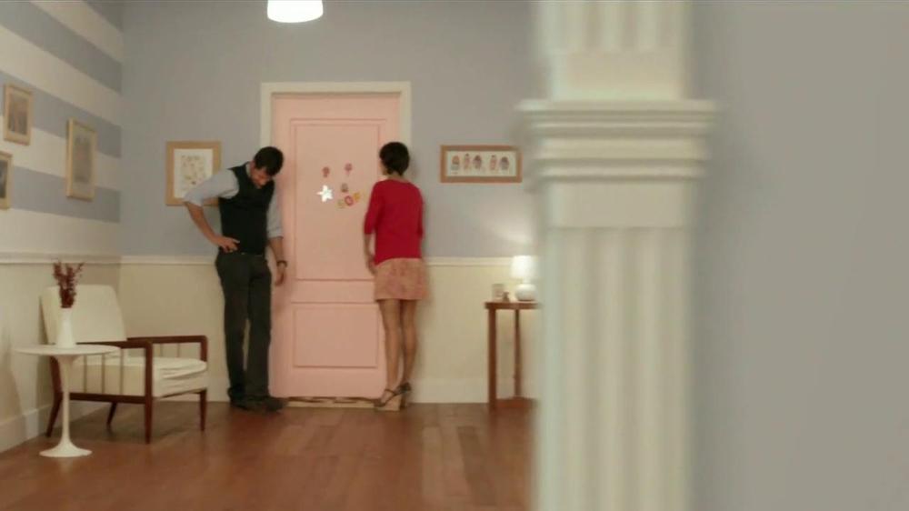 Pop-Tarts Oatmeal Delights TV Commercial, 'Payasos' [Spanish] - iSpot...