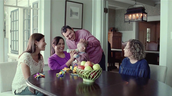 Oscar Mayer Deli Fresh Honey Ham TV Spot, 'Ser Transparente' [Spanish]