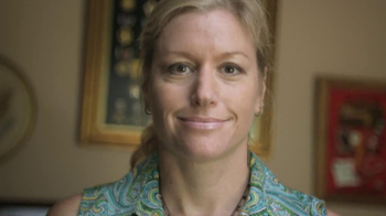 Bank of America TV Spot, 'Hughes Family' Song by Lucinda Williams - Thumbnail 2