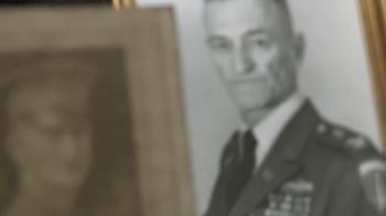 Bank of America TV Spot, 'Hughes Family' Song by Lucinda Williams - Thumbnail 4