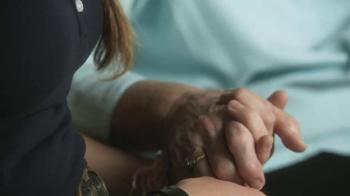 Bank of America TV Spot, 'Hughes Family' Song by Lucinda Williams - Thumbnail 8