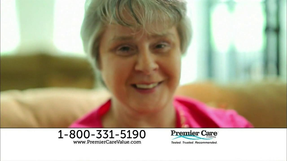 Premier Care TV Spot 'Payments as Low As $150' - Screenshot 5