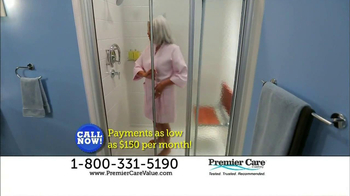 Premier Care TV Spot 'Payments as Low As $150' - Thumbnail 6