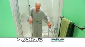 Premier Care TV Spot 'Payments as Low As $150' - Thumbnail 8