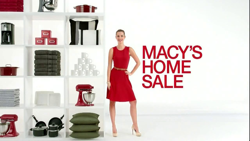 View your Store Wide Macy's online. Find sales, special offers, coupons and more. Valid from Nov 29 to Dec