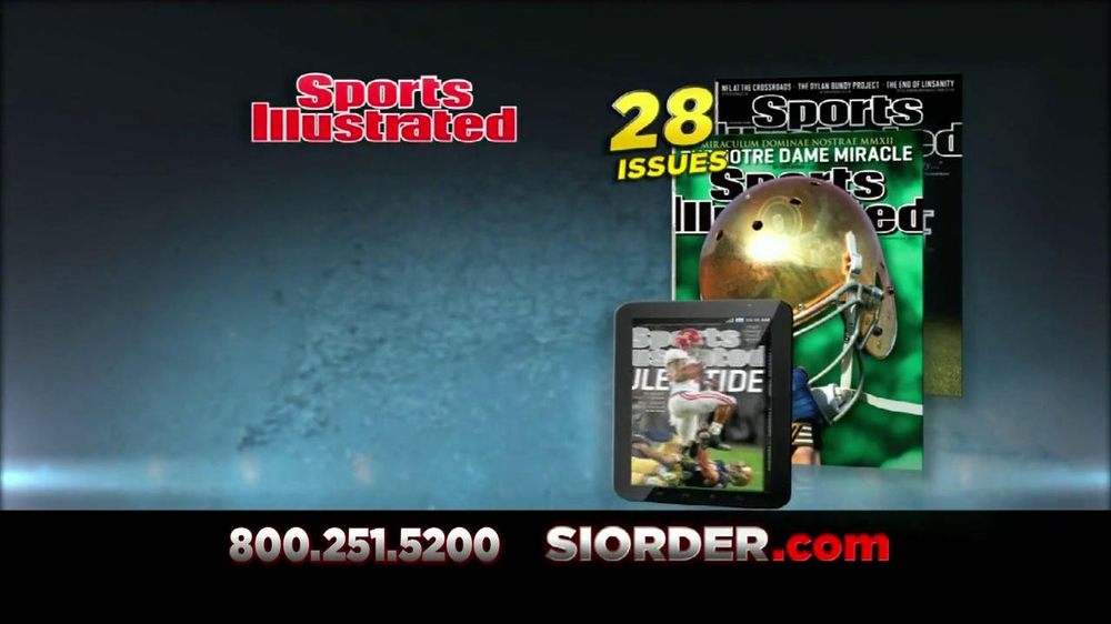 ncaa football schedule tv sports illustrated college football