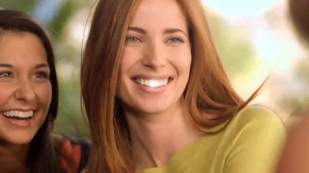 ACT Fluoride Advanced Care TV Commercial, Dental