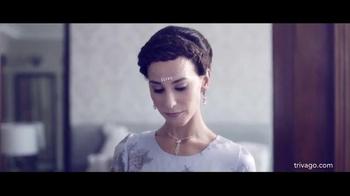 Trivago TV Spot, 'Lo sabe todo sobre hoteles: Nueva York' [Spanish] thumbnail