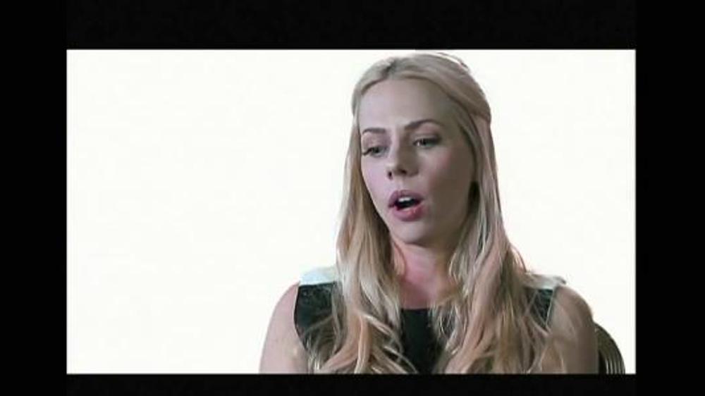 Creditrepair com tv spot real stories screenshot 1