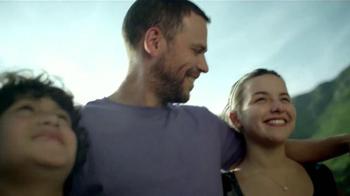 Walmart TV Spot, 'Encuentra esos pequeños detalles' [Spanish] thumbnail