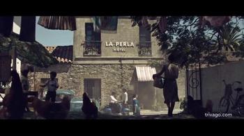 trivago TV Spot, 'Lo sabe todo sobre hoteles: Italia' [Spanish] thumbnail