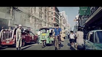 trivago TV Spot, 'Bangkok' [Spanish] thumbnail