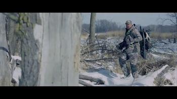 Under Armour TV Spot, 'Go Where You Don't Belong'