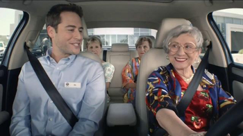 Volkswagen: Model Year End Sales Event: What About a Deal