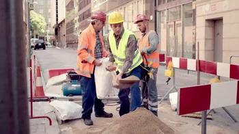 McDonald's McCafé Limonadas TV Spot, 'Quiero limonada' [Spanish] thumbnail