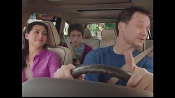 McDonald's Minion Mania TV Spot, 'Minions: Family at the Drive-Thru' thumbnail