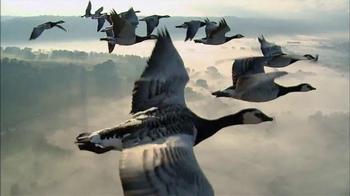 Verizon TV Spot, 'Las aves' [Spanish] thumbnail