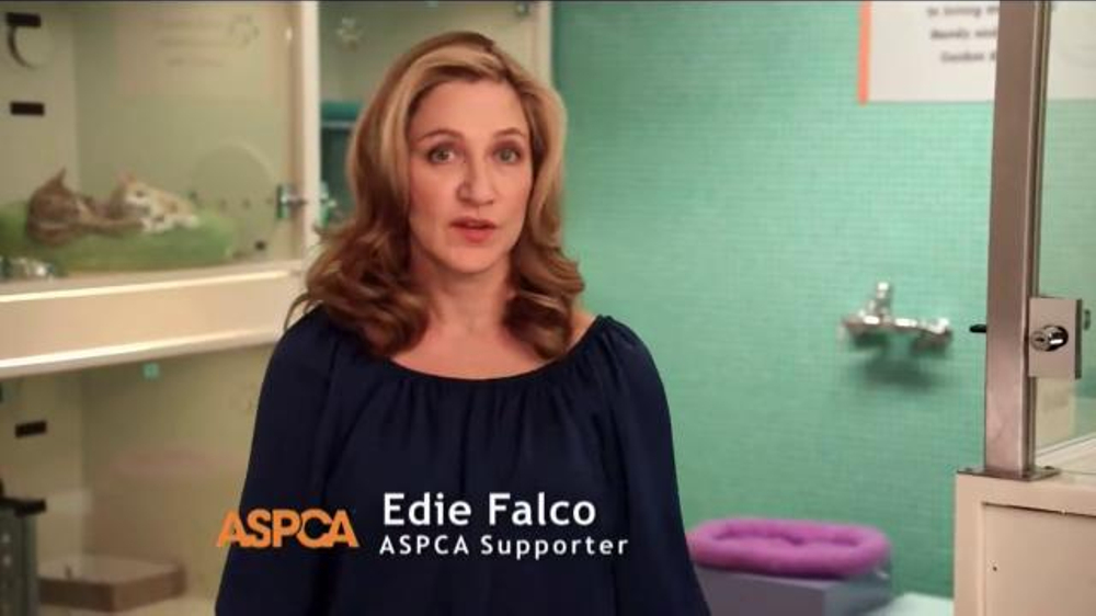 ASPCA TV Spot, 'Real and Undeniable' - 178 commercial airings