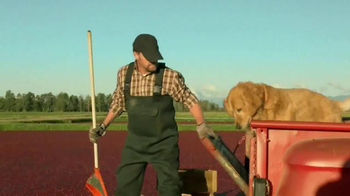 Nutro Farm's Harvest TV Spot, 'No Red Dye'