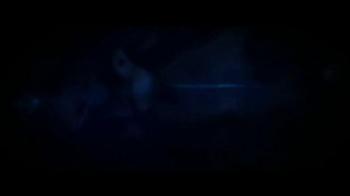 Hitman: Agent 47 thumbnail