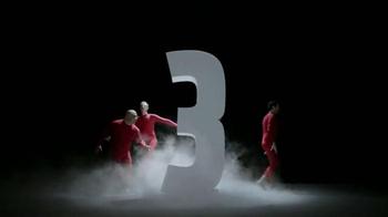SafeAuto TV Spot, 'Three'