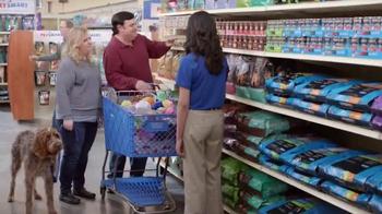 PetSmart TV Spot, 'Bulk is Bonus: Cat Food' thumbnail